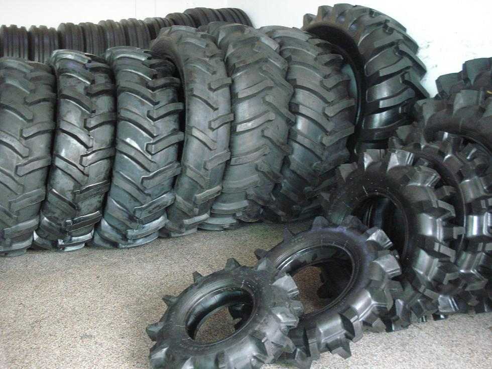 agricultural tyre / farm tyre / tractor tyre 18.4-30
