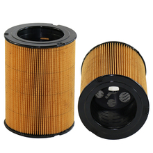 High Efficiency Oil Filter For Tractors 1R0735 1R-0735 4T-0522 P550523 HF6376