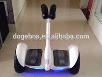 xiaomi urban road self balance vehicle