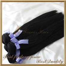 High Quality Hair Extension Wholesale Indian Long Hair Buns