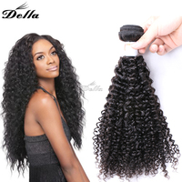 afro kinky curly half wig kinky twist wigs golden curl and human hair bebe curl