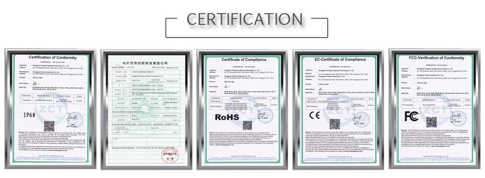 certification led light.jpg