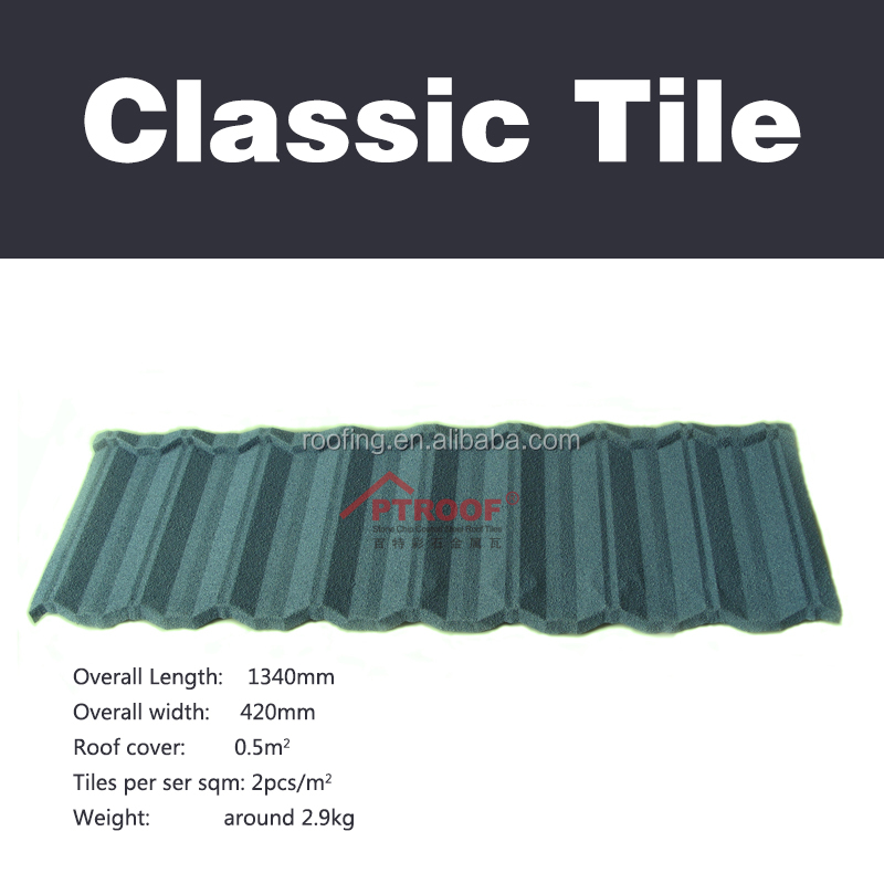 Ghana popular lowes rubber roofing sheet / full hard zinc aluminium roofing sheets in jamaica