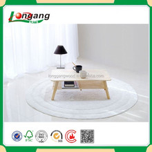 short leg folding table tea table coffee table