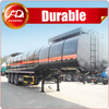 30000 Liters Diesel Acid Chemical Liquid