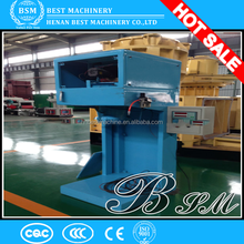 Durable pellet packing machine with long guarantee hot selling in South Africa