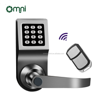China Factory Supply keypad Digital Door Lock Password Door Smart Lock Safe Electronic Lock for Home