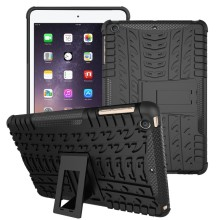 "bulk cell phone case mobile for ipad mini 3 case,for ipad leather case7.9"" tablet cover"