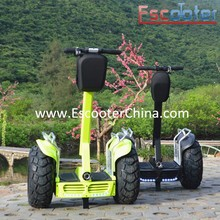 CE approved zappy scooter 3 wheel electric scooter, ESOII