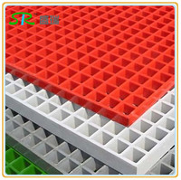 Nantonng Shengrui Best selling GRP grating