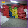 OEM EPE Foam Swimming Pool Noodles