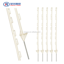 plastic Electric Fencing Post Fencing Stakes On sale