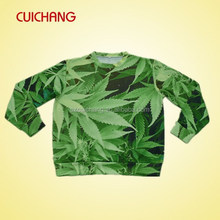 3d sweatshirts ,latest sweater designs for men,wholesale cheap sweater LL-374