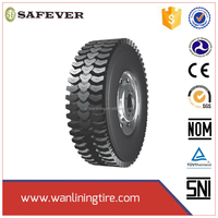 china truck tire inner tubes for sale truck tires 22,5 11.00x20