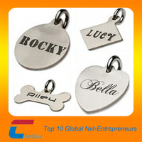metal Style and Steel Type clothes metal tag/clothes nameplate/clothes metal label