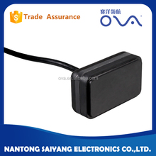 A-TD33 1.5KW 200KHz Rubber Transducer
