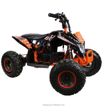 70cc/110cc ATV quad for kids mini ATV off-road ATV