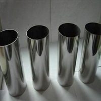 astm 316 stainless steel galvenized pipe