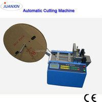 Automatic flat ribbon cable cutting machine/Manufacturer