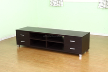 Metro Wall unit wall cabinet wall tv cabinet entertainment unit(54,000 square meter factory)