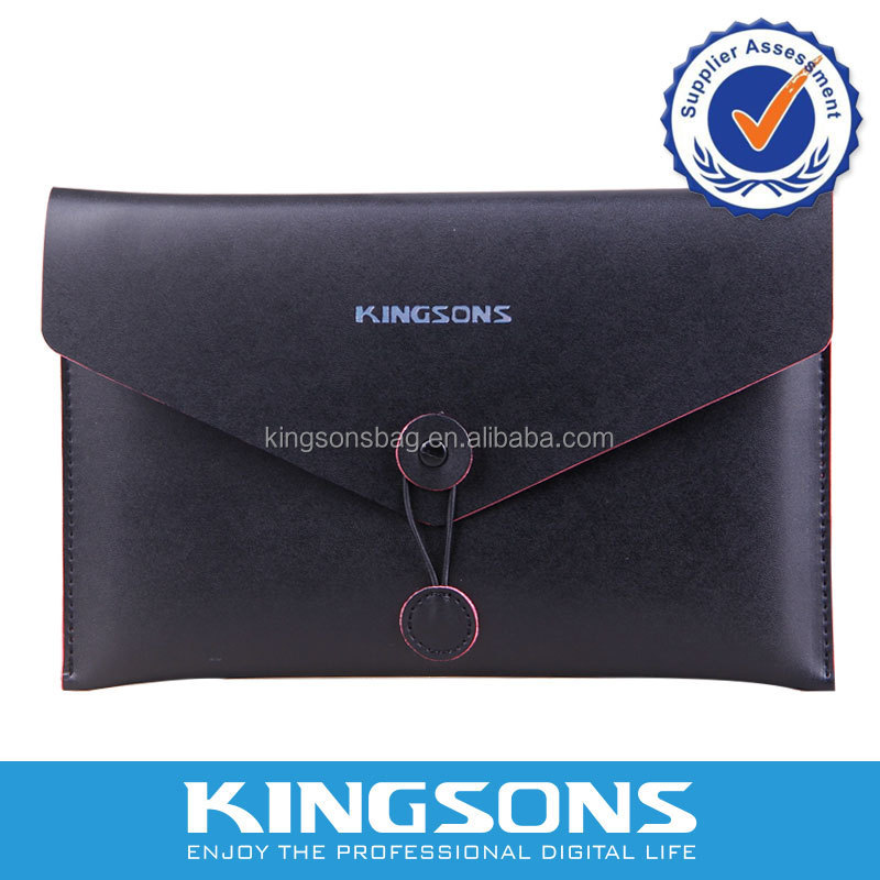 neoprene laptop sleeve wholesale,custom case for tablet,7 keyboard case