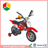 Ride on car toy motorcycle for toddlers