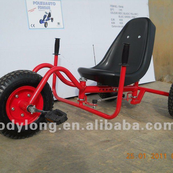 twister- car ,swing cart for children/kids