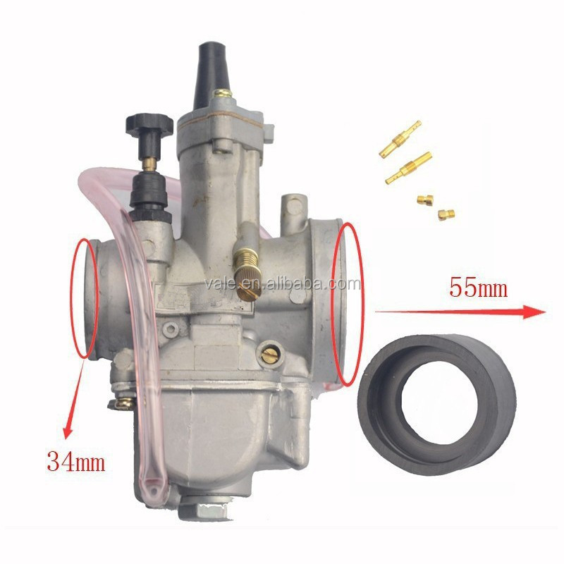 motorcycle /scooter 300cc carburetor