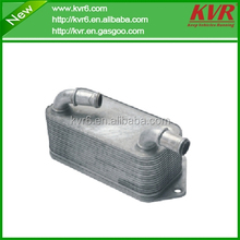oil cooler for car used in FO / VOLVO oem 12786260