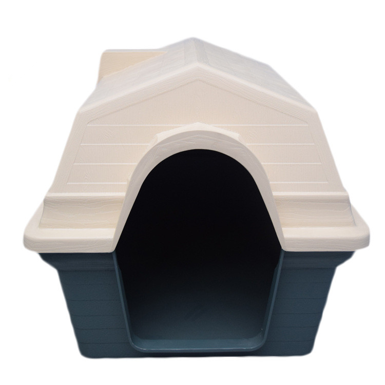 Hot Sale Quality PP Dog Kennel Waterproof Also for Pets