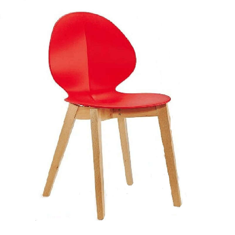 Empfangsraum Möbel Freizeit Stuhl Und Badewanne Stuhl Metall Bein Oder  Holzbein