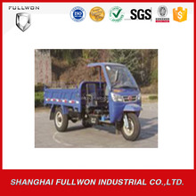 Hot Selling Motor Tricycle Mobile Food Cart