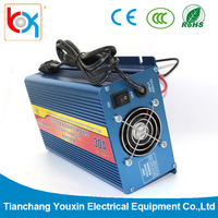 Youxin big capacity lead acid 12v automotive battery charger