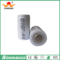 factory price 1.2V Ni-CD SC1500 rechargeable battery for solar light