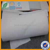 Nonwoven Dacron Fabric Polyester Felt Manufacturer (NEEDLE PUNCHED)