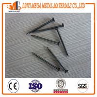 pro fessional products common wire nails