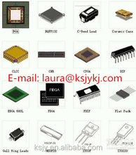 MCT2E IC CHIPS
