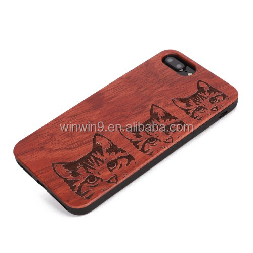 mobile phone accessories,custom design blank wood phone case for Iphone 4,for Iphone 5s,wood phone case without design