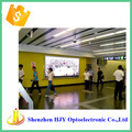 Wholesale p6 indoor full color video paly led display for advertising