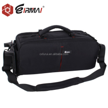 Pro digital trolley photo/video camera luggage case