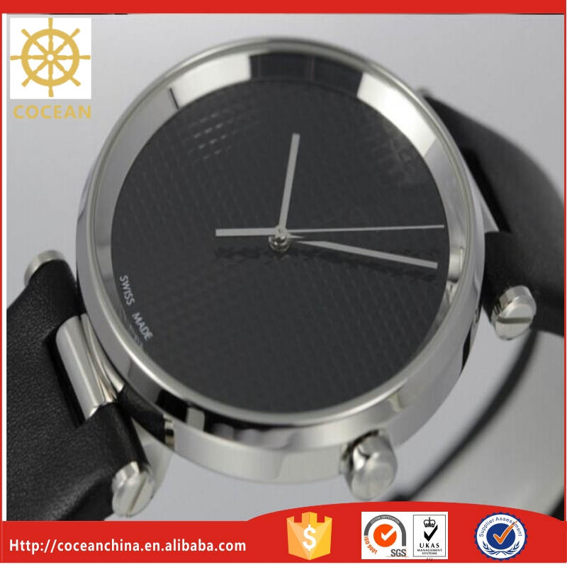 Alibaba Express Best Price Unusual Boy Stylish Watches Mans Cool Watch