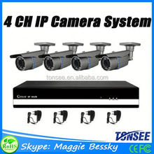 1.3-megapixel 960P Cloud IP Camera,Cheap Security Camera And Dvr,2015 Shenzhen Top Ip Cameras