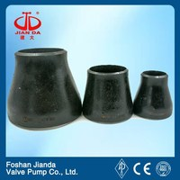 304 plastic water pressure reducer made in China