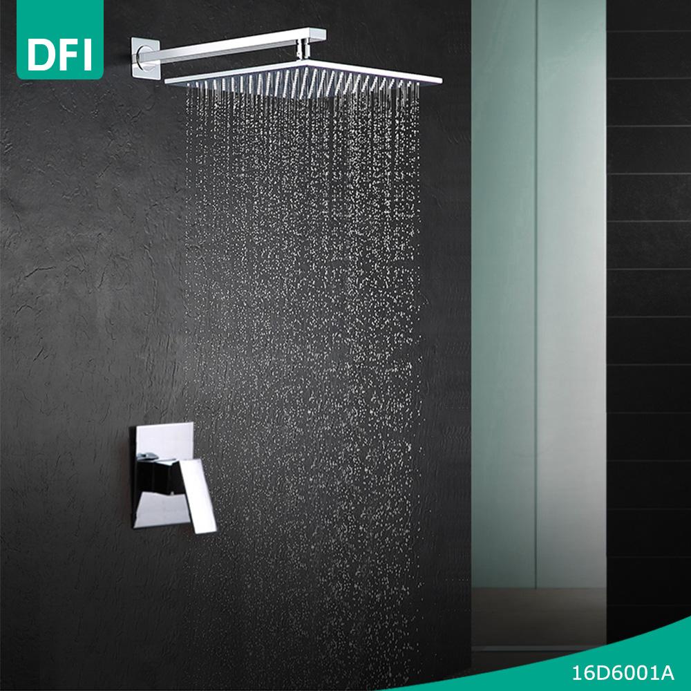 Douche mengkraan set ontwerp inspiratie voor uw badkamer meubels thuis - Baddouche ontwerp ...