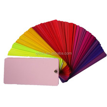 Heat Resisting Texture Epoxy Polyester Mixed Paints Powder Coating