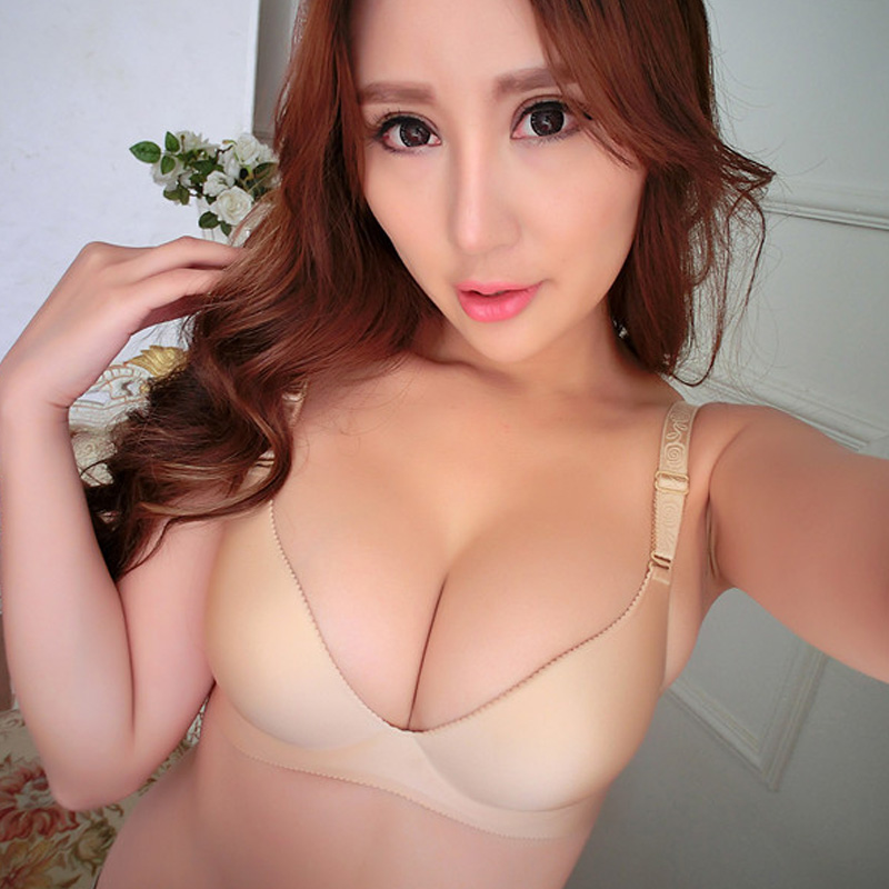 Top Rate Good Quality Nude Styles In Pakistan Sexy Bra Boobs