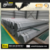 competitive price pre galvanized rectangular steel pipe hs code