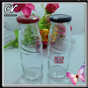 /product-detail/330ml-glass-soft-drink-bottle-with-metal-cap-for-juice-60477741487.html