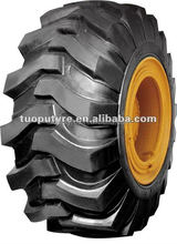 China irrigation agriculture tire tractor tire 10.5/80-18, 10/75-15.3