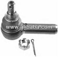 TIE ROD END (BALL JOINT) AH21345,06008391,2820701 FOR COMBINE HARVESTER JOHN DEERE